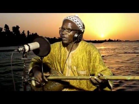 Abdoulaye DIALLO Clip OUSSOUYE