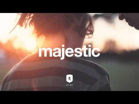 Vario Volinski - Falling In Love