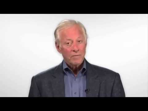 Brian Tracy – What Makes a Good Leader Building Effective Management Skills for Success