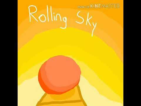 Download Mental Rave (Rolling Sky) [Soundtrack]
