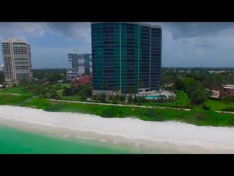 Vistas | Park Shore | Naples, FL | Beachfront Condos for Sale