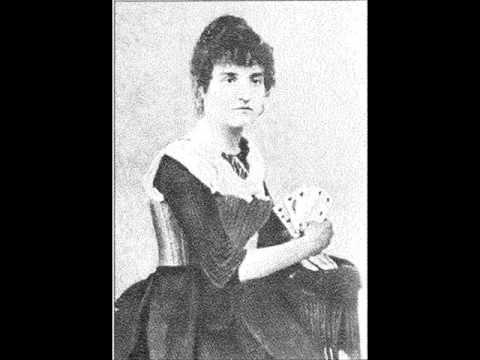 I Canti di Aradia il Vangelo delle streghe italiane