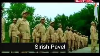 Original Indian national anthem, from Bose the forgotten hero (Netaji Subhash Chandra Bose)