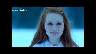 Afara E Frig Song (Mihaita Piticu) Arabic song Very sad and romantic song you must watch it.