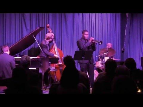 The Lynn Grissett Quintet - Events   Carolina Theatre