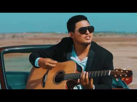 Perdidos de Sinaloa - Si Tu Quieres (Video Oficial) (2017) Exclusivo