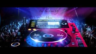 Avicii - Fade Into Darkness (Vocal Radio Edit) [Preview]