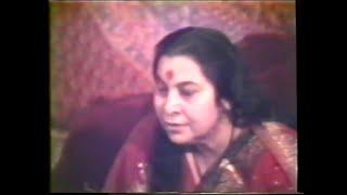 810404 Shri Ganesha and Shri Gauri Puja Talk, Sydney, Australia