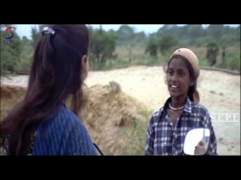 Kalloori | Tamil Hit Movie | 2007 | Part 9 - Akhil, Tamanna