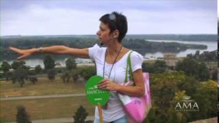 Ama Waterways Europe River Cruises,Honeymoons,Travel Videos
