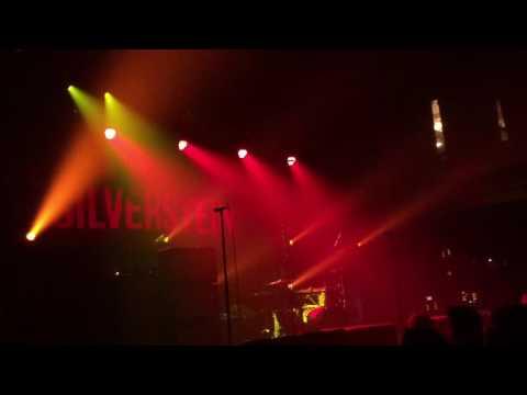 Silverstein oct 19