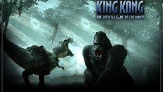 Peter Jackson's King Kong Part 7: Hayes!