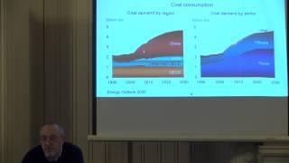 видео Россия в мировой экономике