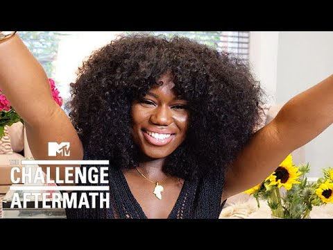 Download Winner Gets to Keep Their Outfit On! 🏆 The Challenge: Aftermath