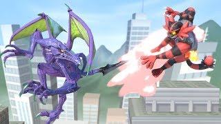 Top 10 Most Clutch Comebacks - Super Smash Bros. Ultimate