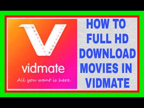 how-to-full-hd-download-movies-in-vidmate