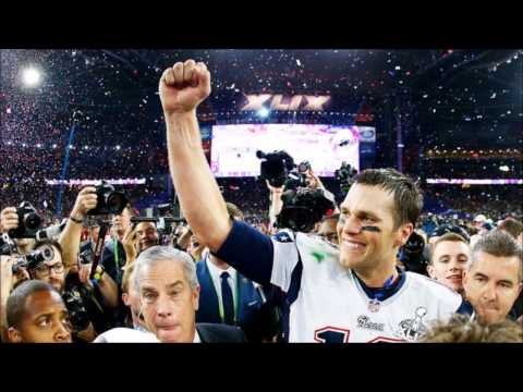 Is Tom Brady The Greatest Playoff Quarterback Ever  Stats Say Yes