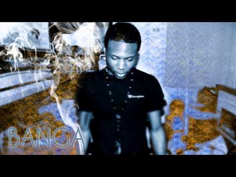 Donkey -Banga ft Zookie.mp3