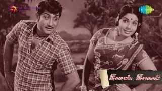 Video Savale Samali | Nilavai Paarthu song download MP3, 3GP, MP4, WEBM, AVI, FLV Oktober 2018