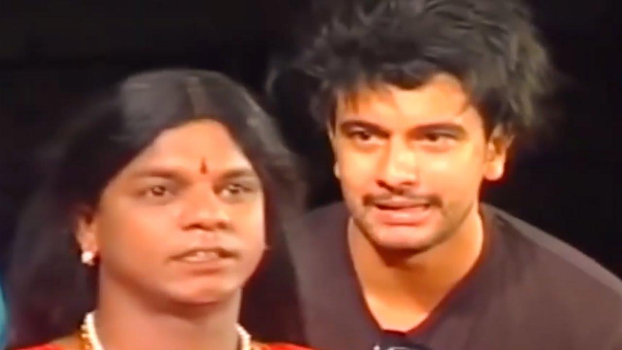 പിഷാരടിയും ധർമജനും ചേർന്നാൽ ഒരു രക്ഷയുമില്ല | Malayalam Super Hit Stage Comedy | Dharmajan,Pisharody
