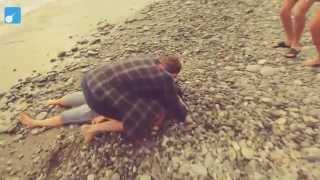"""Самые угарные моменты сериала """"Непосредственно Каха""""(Трейлер 2 части тип)"""
