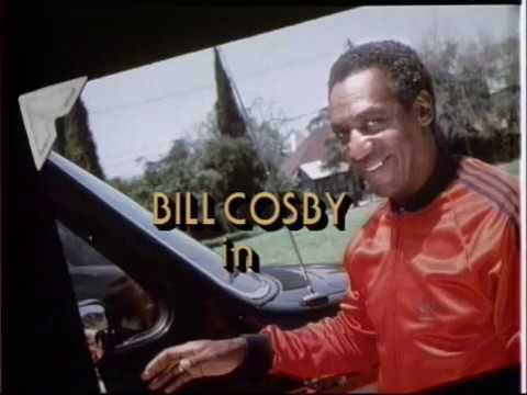 The Cosby Show season 1 intro