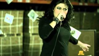 Spit On Your Grave - You Will Be My Torture (Official Video)