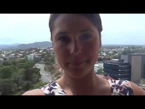 Australia Brisbane - The Hotel Grand Chancellor