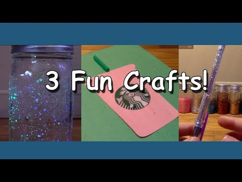 3-fun-crafts-to-do-when-your-bored!!