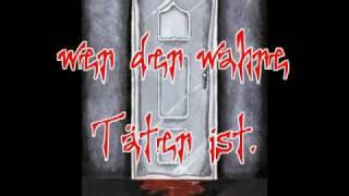 [Trailer] Mord & Totschlag - 20 Krimikurzgeschichten