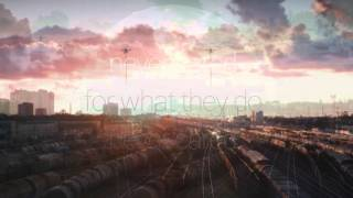 Kled Mone ft. Yalena - Nothing Else Matters