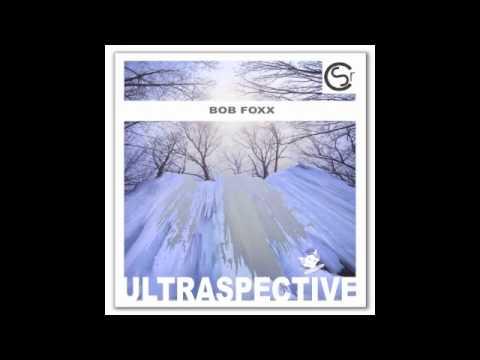 CSR026_02 -  Bob Foxx - Sway
