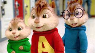 Waka Flocka - I Go Hard In The Paint (Chipmunks)