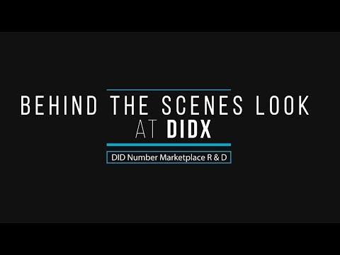 freeswitch | DIDX BLOG