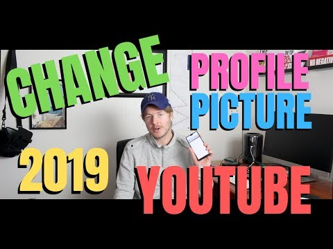 When is the best time to change your profile picture