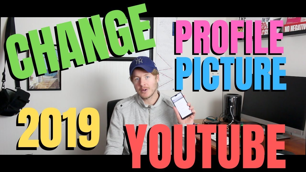 How to make money on youtube uk 2019