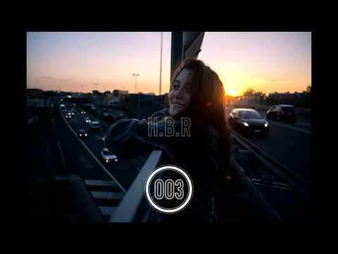 Chunda Munki - Only Miss You ( Original Mix )
