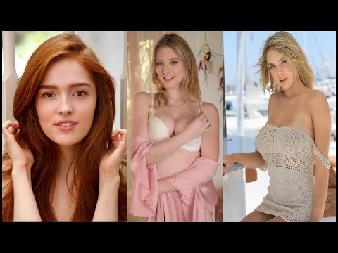 The Hottest Russian Porn stars from YouTube · Duration:  1 minutes 10 seconds