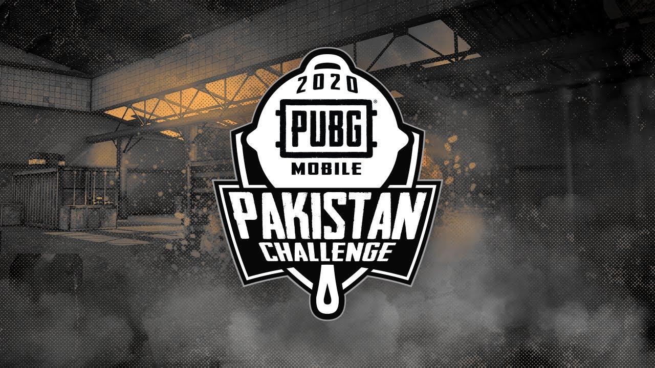 cheat pubg mobile pakistan
