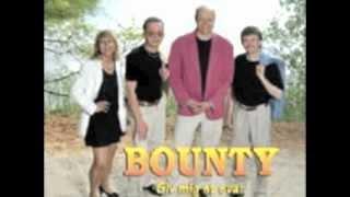 Bounty - Drømme om Dig