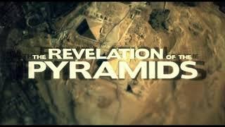 Offenbarung der Pyramiden | Eine weltweite Flut | Die Antithese der Evolution