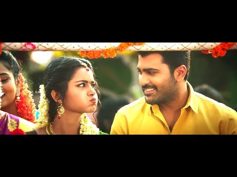 AAAA Telugu Action Movie | Telugu Full...