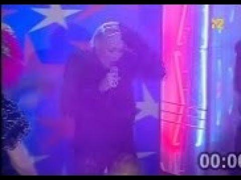 Шура — Сказка (СВ-Шоу) 1999