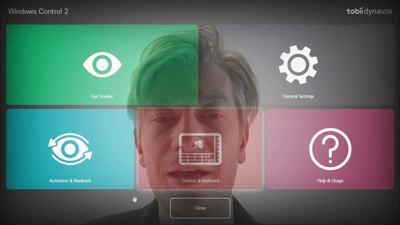 EyeMobile Plus Product Support - Tobii Dynavox Global