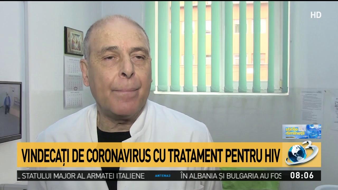 Tratament cu bandă helmintiază. Helmintiaza și tratamentul acesteia - granturieuropene.ro