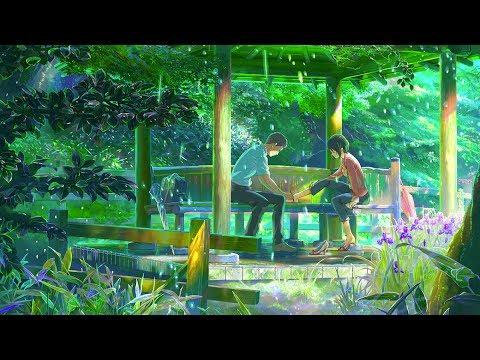 AMV - Young and Beautiful - Bestamvsofalltime Anime MV ♫