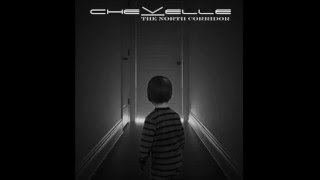 Video Chevelle - Joyride (Omen) download MP3, 3GP, MP4, WEBM, AVI, FLV November 2017