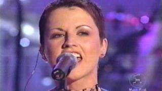The Cranberries - Promises (Live at Hard Rock)