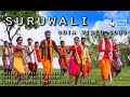 New Odia Video||SURUWALI|| Victor Lakra