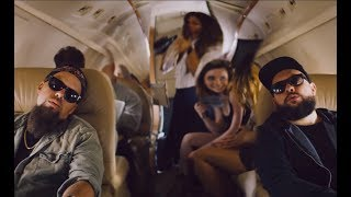 ¡MAYDAY! - Airplane Mode - Official Music Video